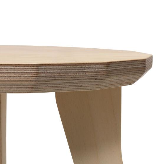 Rae stool