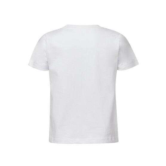 Feminist children's t-shirt