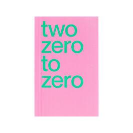 Pink 2020 planner