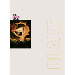 EA The Blake Book