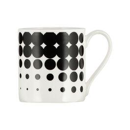 Tate logo white mug