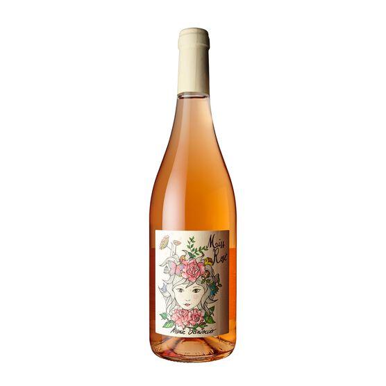Santoccio Miss Rosé 2018 wine, Italy (case of 6)