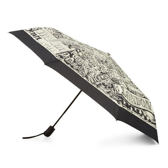 Vic Lee umbrella