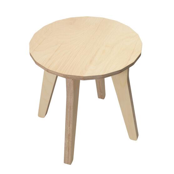 Edie stool