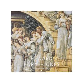 Burne-Jones 2019 calendar