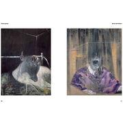 British Artists: Francis Bacon