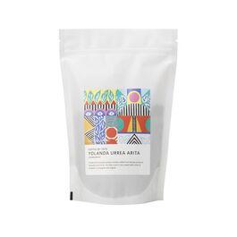 Yolanda Urrea Arita coffee (Honduras) 250g