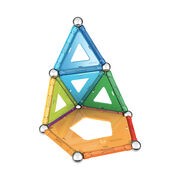 Geomag rainbow 32 magnetic toy