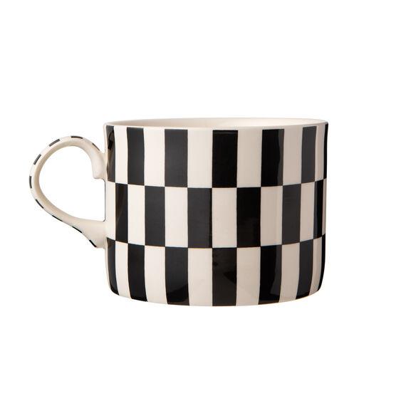Kangan Arora mug