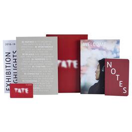 Tate gift membership