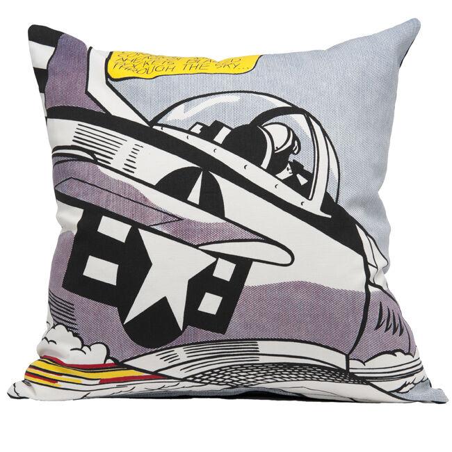 Shop Pop Art Pillow Cases online