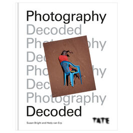 Photography Decoded
