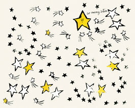 Andy Warhol: So Many Stars