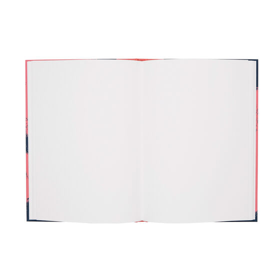 Tate A4 hardback sketchbook