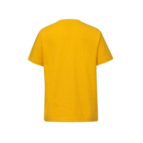 Craig & Karl t-shirt