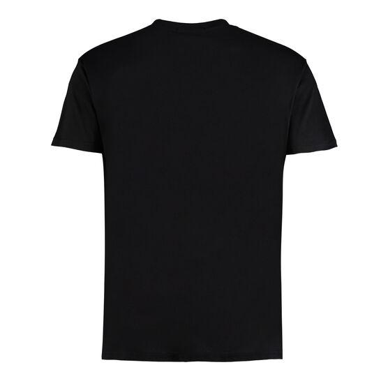 Christian Marclay The Clock t-shirt