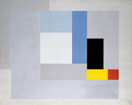 Nicholson: June 1937 (painting)