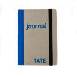 A6 hardback artist journal