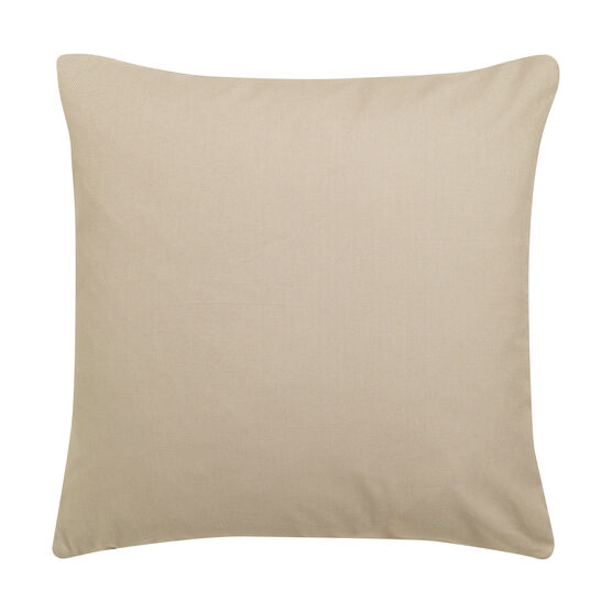 William Blake Newton cushion cover