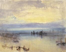 Turner: Constance, Sample Study