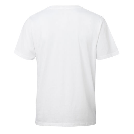 Nam June Paik Bakelite Robot t-shirt