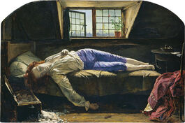 Wallis: Chatterton