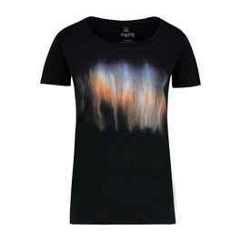 Elaisson Beauty women's t-shirt