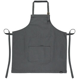 Tate apron