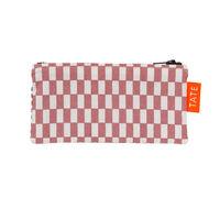 Kangan Arora pencil case