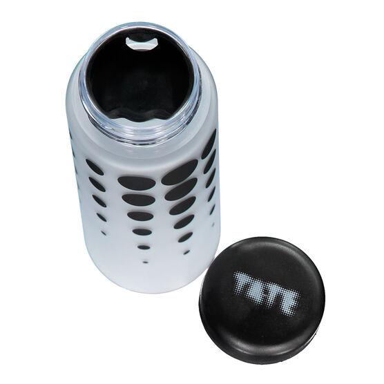 Tate logo water bottle