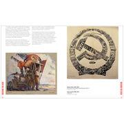 Red Star Over Russia: Revolution in Visual Culture 1905-55