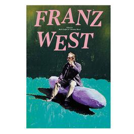 Franz West (paperback)