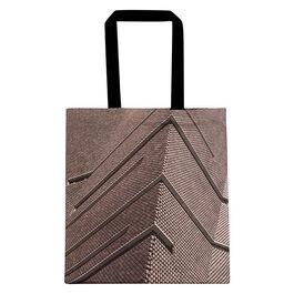 Blavatnik Building tote bag