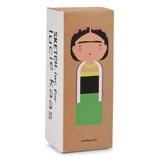Frida Lucie Kaas Doll