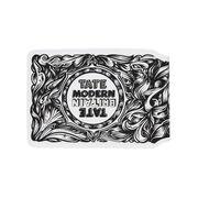 Vic Lee Oyster Card Holder