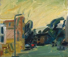 Auerbach: Albert Street III