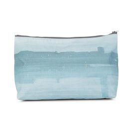 Whistler Nocturne wash bag
