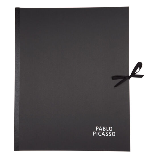 Pablo Picasso The Dream folio