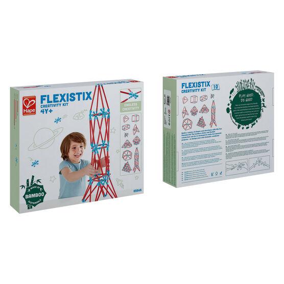Flexistix creativity kit