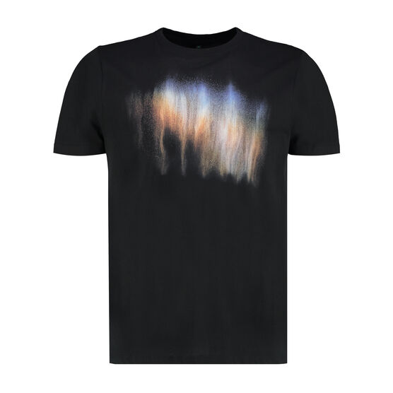 Eliasson Beauty men's t-shirt