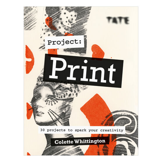 Project: Print