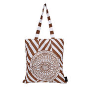 Grayson Perry tote bag