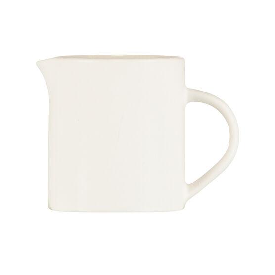 Sue Ure Maison ceramic oval jug