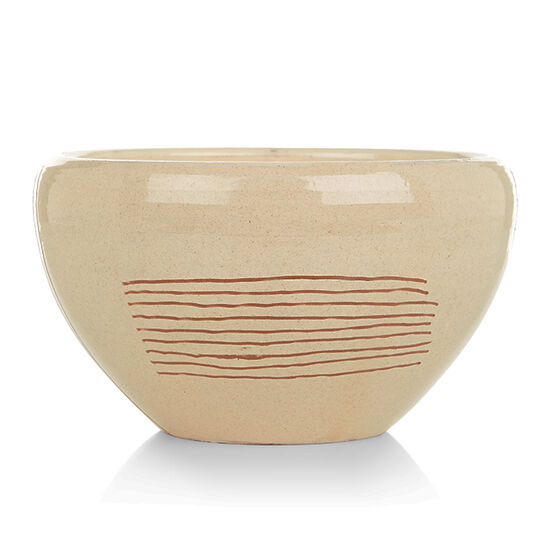 David Garland medium bowl