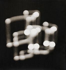 Luigi Veronesi: Photo n.152
