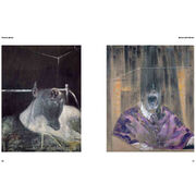 British Artists: Francis Bacon