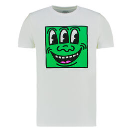 Keith Haring Untitled t-shirt