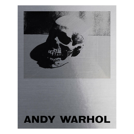 Tate Introductions: Andy Warhol (new edition)