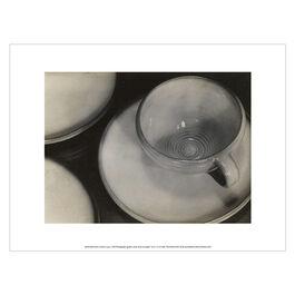 Aenne Biermann Ceramic Cup (unframed print)