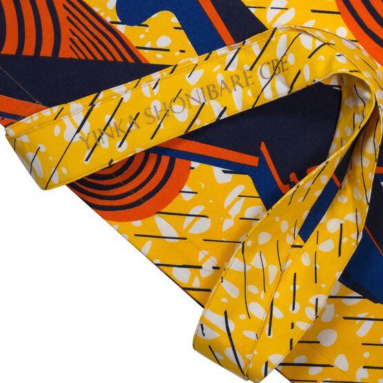 Yinka Shonibare CBE tote bag